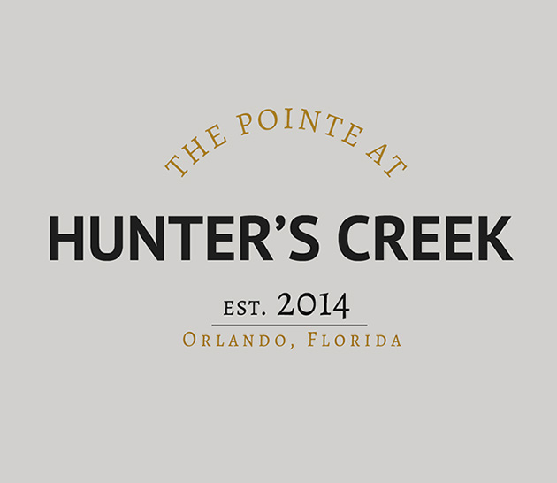 Hunters-creek-3