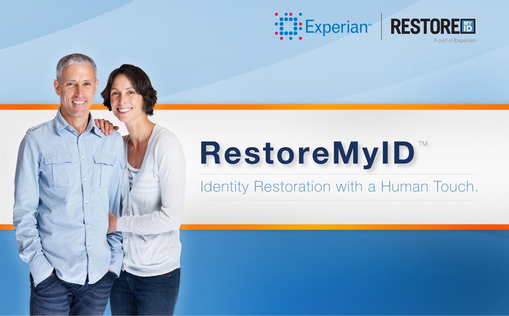 restorecover