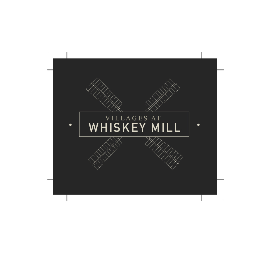 whiskey-mill-logo