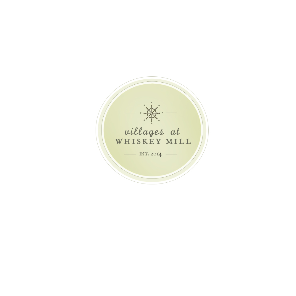 whiskey-mill-logovs3