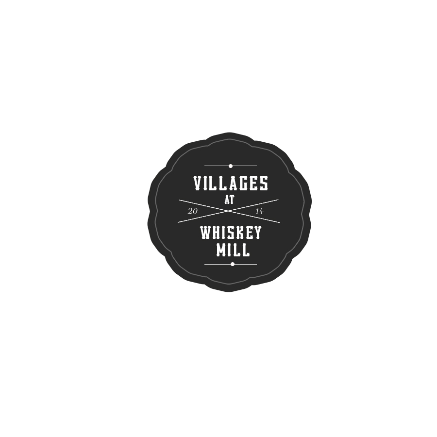 whiskey-mill-logovs4