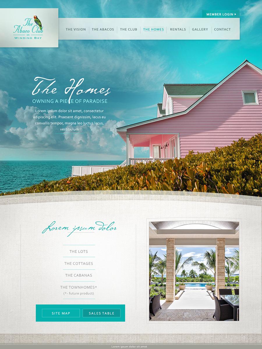 website_homes_4