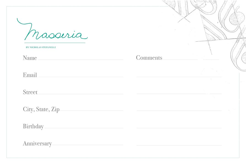 masseria_card2